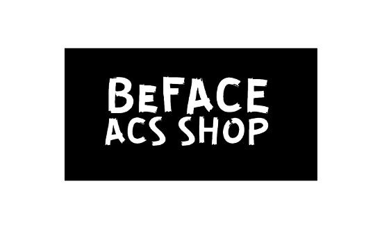 Beface